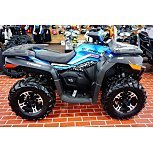 2021 CFMoto CForce 600 for sale 201036475